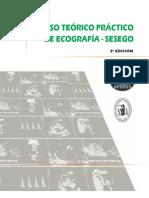 libro_sesego_2012_parte_1.pdf