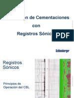 16 - Evaluación de Cementaciones.ppt