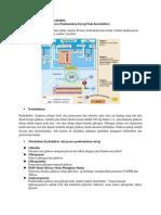 50.Proses Pembentukan Energi Pada Karbohidrat