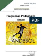 Andebol-grupoprogressao