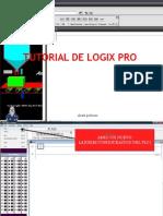 49645337 Tutorial de Logix Pro