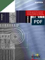 Carpinterias.pdf