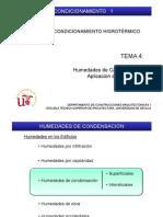 Tema 04_Humedades de condensación 2011-12