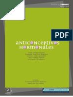 Guia Antihormo