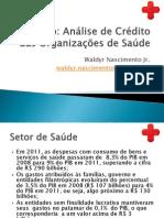 curso saúde.pptx