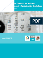 cuaderno-02.pdf