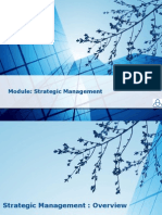 MGT 198 Strategic Management.pdf