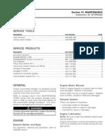 Sommarförvaring SDI-06