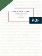 material-estudio-administracion-empresasLUIS.pdf