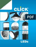 Click Leds