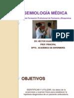 Semiología Médiaca 2013.pptx