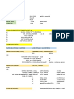 resumen financiera.xlsx