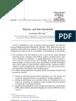 1-s2.0-S0278425402000443-main Enron sad but inevitable.pdf