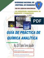 practica laboratorio 2-3 analitica.docx