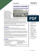 1410695576?v=1 kaeser full catalogue mobiles gas compressor internal  at reclaimingppi.co
