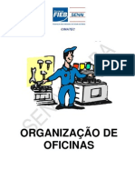 PPT_Organização_de_oficinas