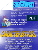segura-100616140105-phpapp01