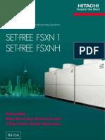 FSXN1_FSXNH