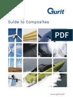 High Performance Carbon Composites