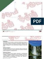 Plan Patrimonio Turistico