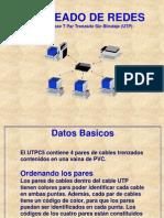 cableado-120625170018-phpapp02