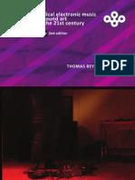 MicroBionic Digital Version 2012