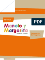 201212281723370.Manolo Margarita Presentacion