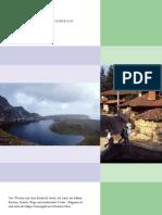Reisebericht Bulgarien
