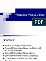 117076436 WebLogic Jboss Final