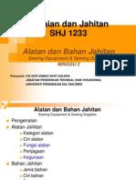 20091030121012alatan Dan Bahan Jahitan Shj 1233-08