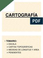 03 Cartografia