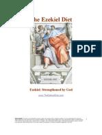 Ezekiel Diet