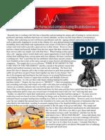 Цигун  ATTU 2012-10.pdf