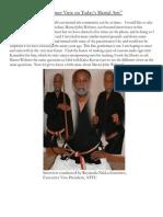 ТаэТитэ рю каратэдо  ATTU 2012-08.pdf