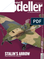 Military Illustrated Modeller 015 2012-07