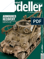 Military Illustrated Modeller 016 2012-08