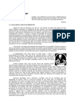 Capítulo 7 - A Matemática Grega4