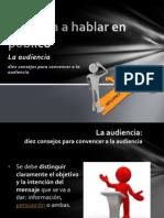 Aprenda_a_hablar_en_publico.pptx
