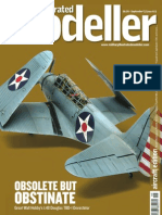 Military Illustrated Modeller 017 2012-09