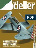 Military Illustrated Modeller 017 2012-09