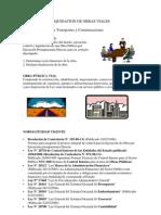 7.- LIQUIDACIÓN DE OBRAS VIALES.pdf