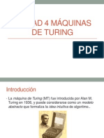 Unidad 4 Máquinas de Turing.pptx