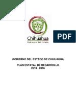 plan_estatal_desarrollo_2010-2016.pdf