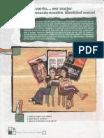 PERSONA 3.6.pdf