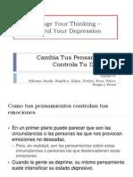 ChangeYourThinking.pptx