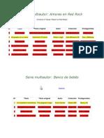 Serie multiautor.docx