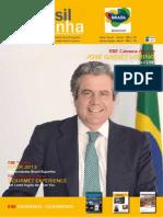 Revista Brasil Espanha | RBE 28
