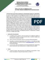 Edital_ConcursoTA043_2013