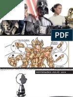 Planeta DeAgostini Comics Julio 2013.pdf
