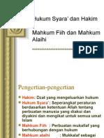 Slide 5.Ushfiq